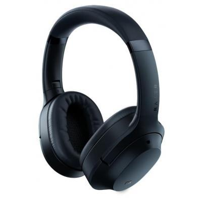 Наушники Razer Opus Midnight Blue (RZ04-02490100-R3M1)