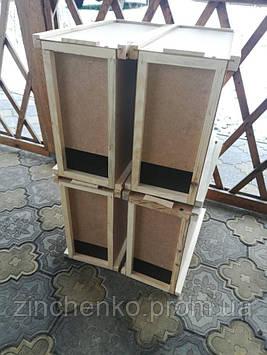 Ящик для пчелопакетов (1353151295)