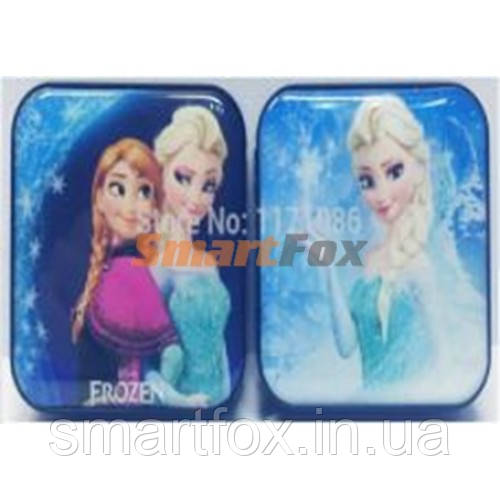 MP3 плеер DISNEY FROZEN (9573)