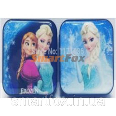 MP3 плеер DISNEY FROZEN (9573), фото 2