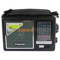 Радиоприемник MASON R-891