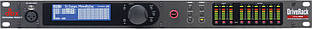 Аудиопроцессор dbx DriveRack VENU360