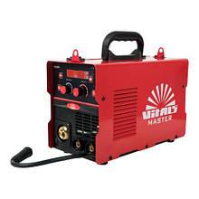 Зварювальний апарат Vitals Master MIG 1400T Digital