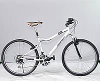 Велосипед горный CHEVROLET , фото 1