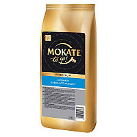 Cливки Mokate Creamer Premium, 1 кг