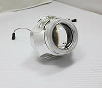 """Маска для ксеноновых линз G5 2.5"""" : Z88 Cannon Eye"""