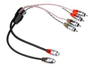 Y-міжблочний кабель ACV 30.4990-102