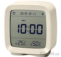 Умный будильник Xiaomi Qingping (CGD1) White