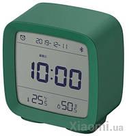 Умный будильник Xiaomi Qingping Green (CGD1)