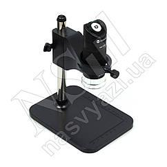 Микроскоп SUNSHINE DM-1000S цифровой