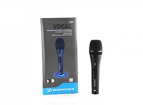 Микрофон DM XS1
