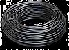 Труба ПЕ 16 х 1.5мм (гибкая)