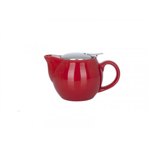 Чайник-заварник Limited Edition Opera червоний 450 мл JH10044-A76