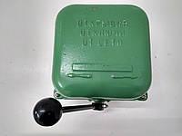 Командоконтроллер КП-1210, фото 1