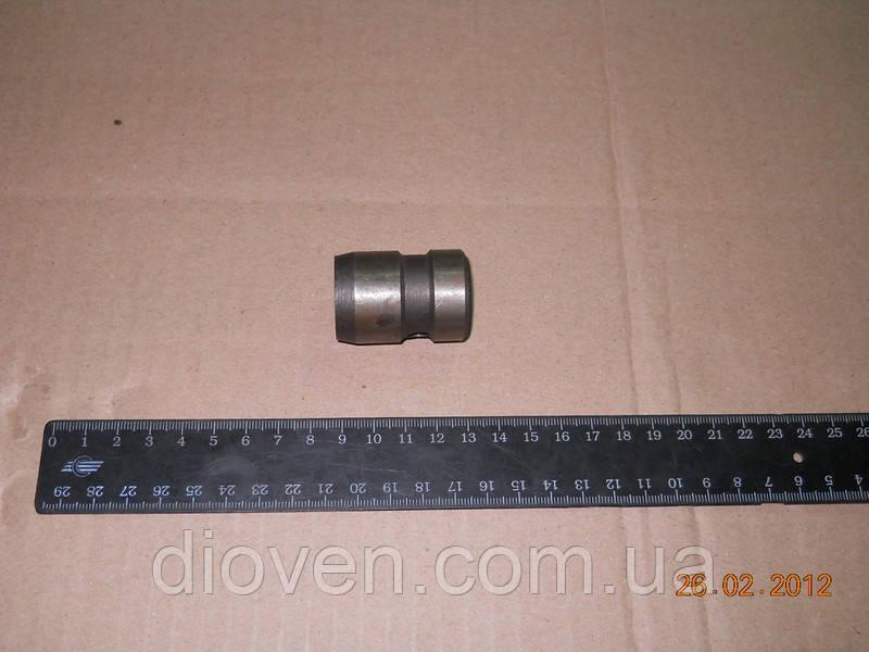 Втулка передняя оси толкателя ЯМЗ 236, 238 (Арт. 236-1007244)
