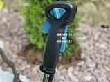 Бензокоса Al-Fa BC 332 4-х тактная мотокоса, фото 3