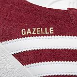 Кроссовки Gazelle B41645, фото 8