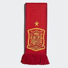 Шарф для болельщика сборной Испании CF4968
