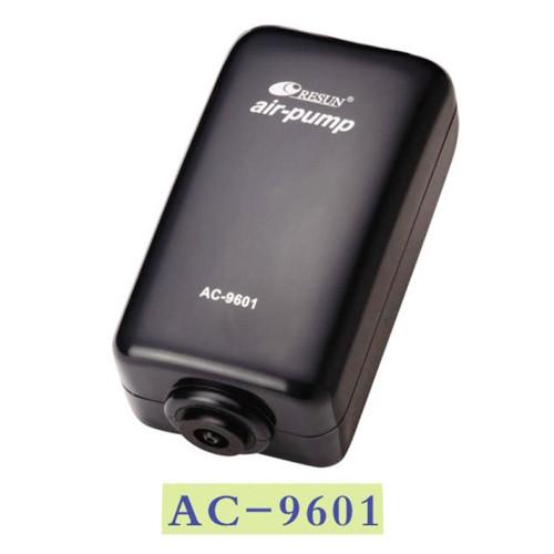 Компресор Resun AC-9601 повітряний, до 50 л
