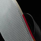 Сланцы женские eezay striped Adidas, фото 7
