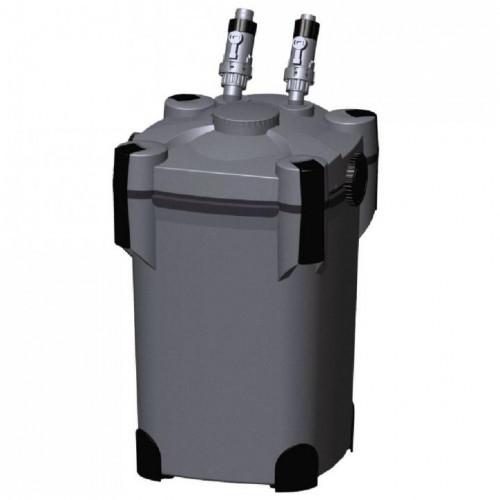Фільтр Resun EF-1200 зовнішній, для акваріумів до 400 літрів