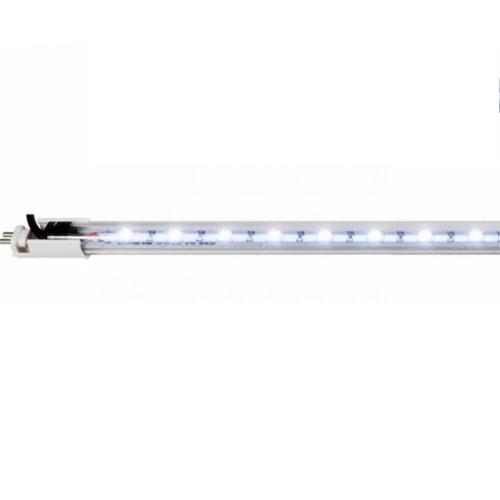Акваріумна лампа Resun AquaSyncro LEDGT8-40BW світлодіодна, 1213 мм
