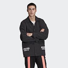 Куртка R.Y.V. FM2232