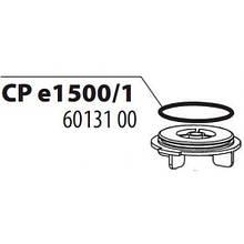 Запасна частина JBL прокладка кришки ротора е1500.