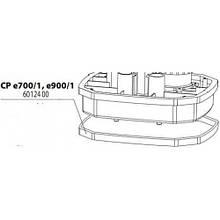 Запасна частина JBL прокладка ущільнювача для фільтра CP e700 / e900.