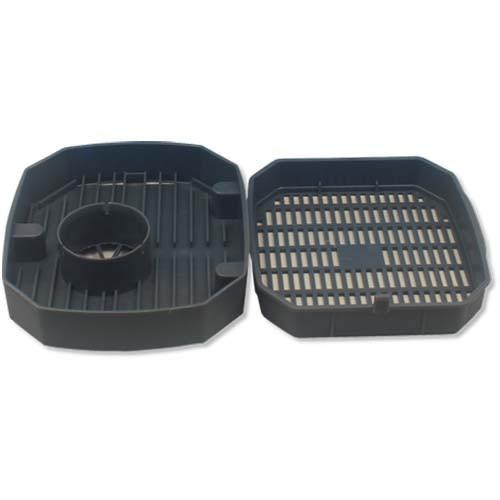 Запасна частина JBL кошик для губок префільтр Е400 (1) / Е700 (1) / 900 (1)