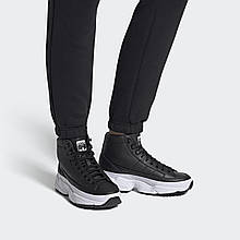 Высокие кроссовки Kiellor Xtra EF9102