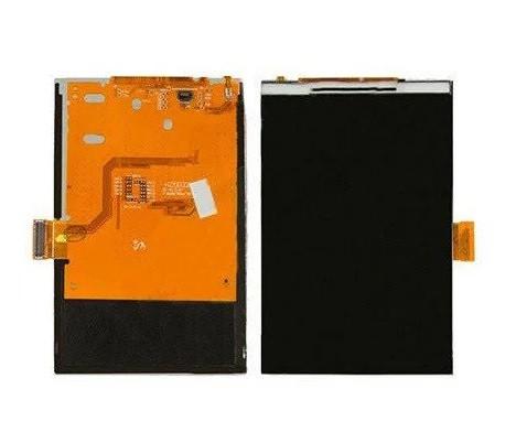 Дисплей для Samsung S6802   S6352 Galaxy Ace Duos Оригинал Китай