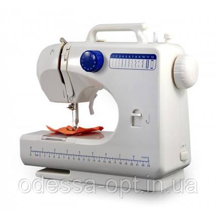 Швейная машинка SEWING MACHINE 506, фото 2