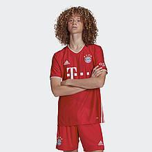 Домашняя игровая футболка Бавария Мюнхен FR8358