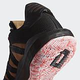 Баскетбольные кроссовки Dame 6 FV8624, фото 8