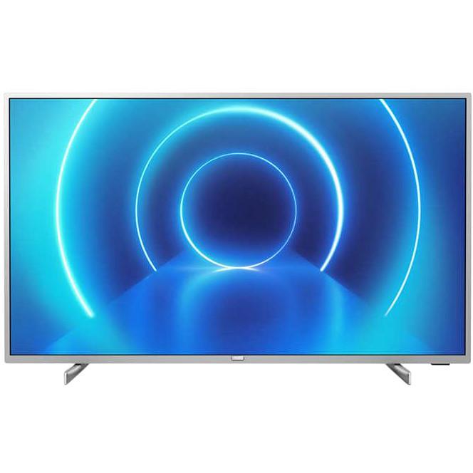 Телевізор Philips 58PUS7555