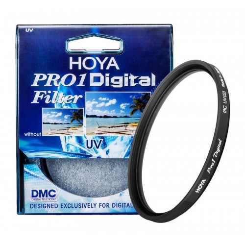Светофильтр HOYA Pro1 Digital MC UV 46 mm