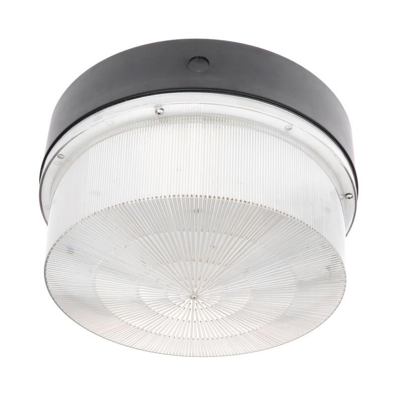 Светильник защищенный административный потолочный HD-67/250W