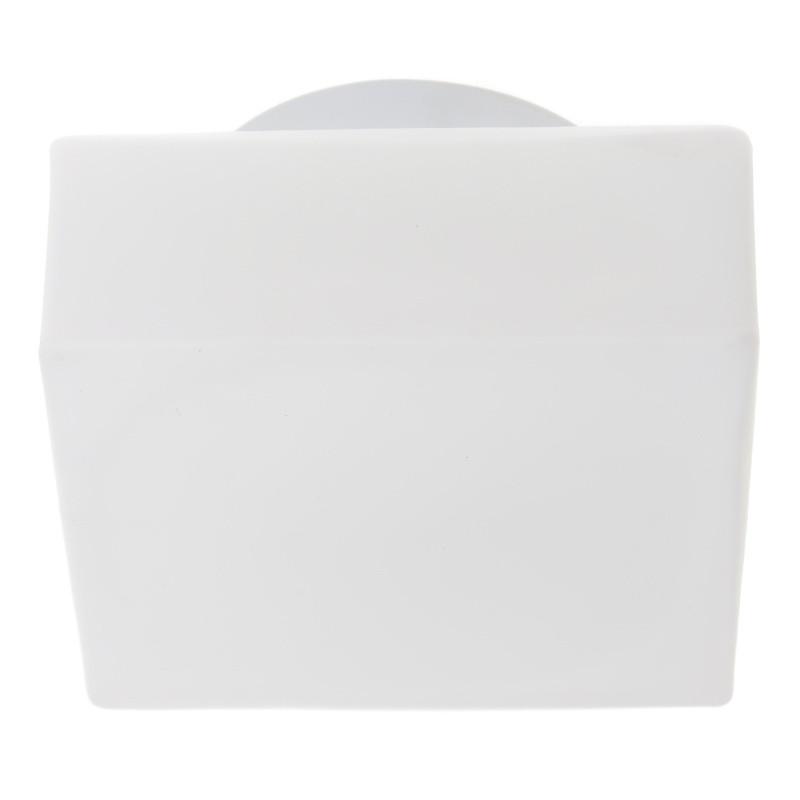 Светильник настенно-потолочный накладной W-070/1