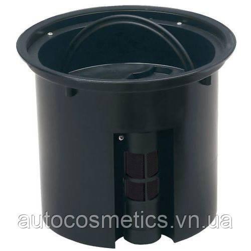 Бак для хімії до пилососа IPC Soteco RIO