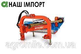 Мульчувач KDL 160 STARK (1,6 м, гідравліка)