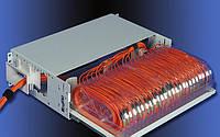 FIST-SPS - панель для хранения патчкордов