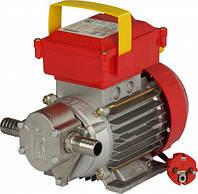 Шестеренный насос для перекачки дизельного топлива Rover MARINA G, NOVAX MARINA G (12–24 В)