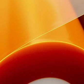 Поліетиленова плівка теплична з УФ-стабілізацією на 24 місяці на метраж, ширина 6м, щільність 100мкм