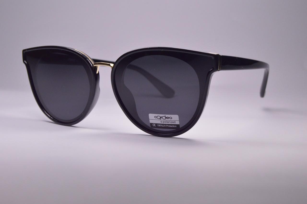 Солнцезащитные очки с поляризационной линзой Р 9982 C2