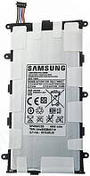 Аккумулятор для Samsung Galaxy Tab 2 7.0 P3100, P3110, P3113, батарея SP4960C3B