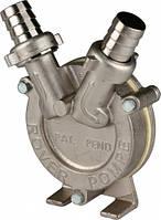 Насосные части предназначены для работы насоса от дрели (прис-е диаметры 14, 20, 25 мм) DRILL, DRILL NOVAX