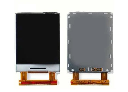 Дисплей для Samsung E1310   E1360   E1360M   B210   B220   B510 Оригинал Китай