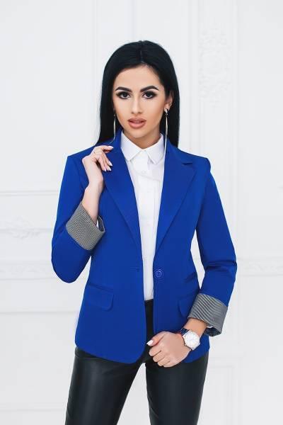 Женский пиджак стильный новинка 2021
