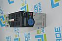 Перетворювач частоти Allen Bradley PowerFlex 525 25B-D2P3N104 500 Гц 480 В, фото 2